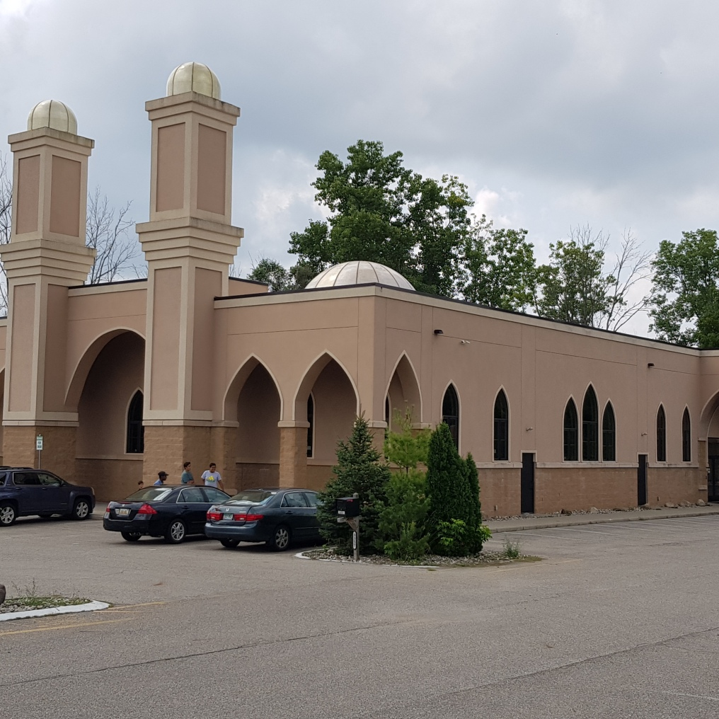 https://iqamamagazine.com/2018/09/14/masjid-at-tawheed-faith-service-and-advocacy/